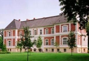 Schloss Calbewisch